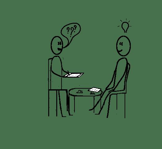 illustration Coaching V0.2
